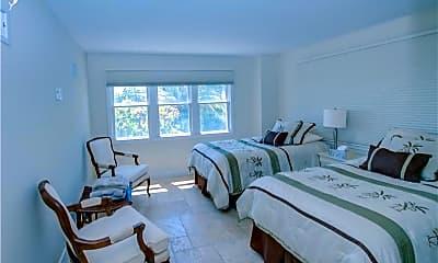 Bedroom, 555 NE Ocean Blvd LOWER, 2