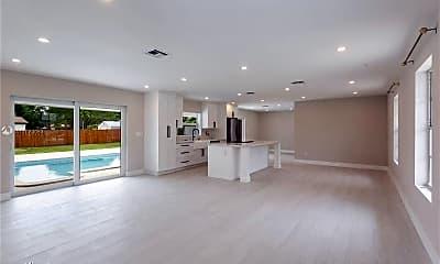 Living Room, 10330 SW 90th St, 0