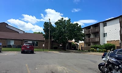 Fair Haven Senior Residences, 0