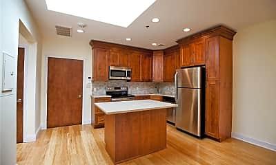 Kitchen, 266 Main St 2B, 1