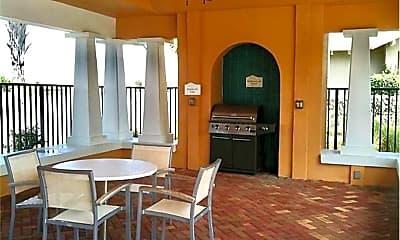 Kitchen, 810 Marina Del Ray Ln, 2