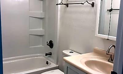 Bathroom, 12531 Landmark St, 2
