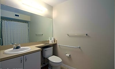 Bathroom, 1790 Rocky Wood Cir 208, 2