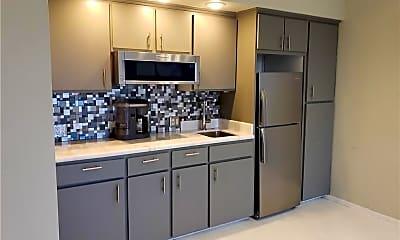 Kitchen, 24055 Paseo Del Lago 652, 1