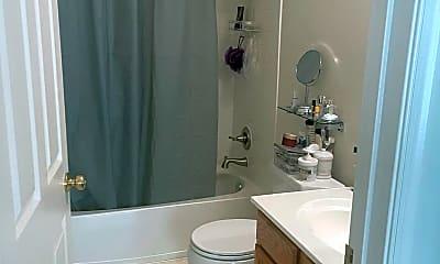 Bathroom, 14174 Cuddy Loop 303, 1