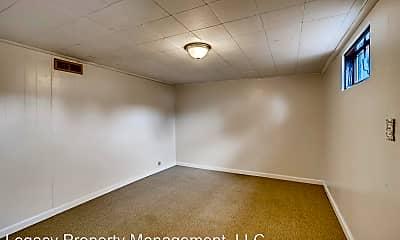 Bedroom, 1075 W Princeton Pl, 2