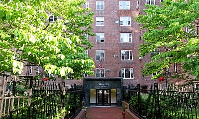 Building, 76-10 34th Ave 6O, 0
