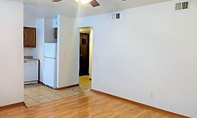 Bedroom, 3915 N 70th Cir, 1