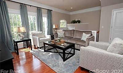 Living Room, 1098 Drayton Ct, 1