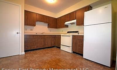 Kitchen, 912 N Walnut Ave, 0