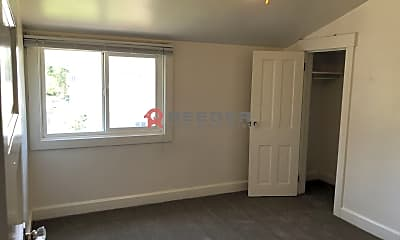 Bedroom, 376 E 2nd Ave, 2