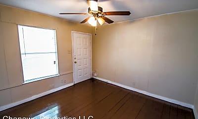 Bedroom, 1315 Dawson St, 0