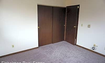 Bedroom, 1412 Jackson Ln, 2