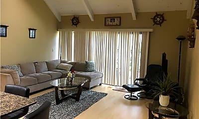 Living Room, 57 Deer Creek Rd, 1