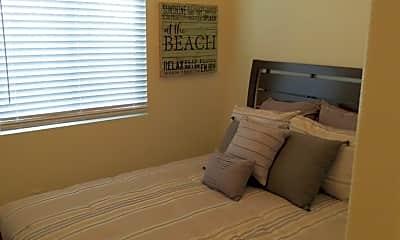 Bedroom, 2560 Newport Blvd, 2