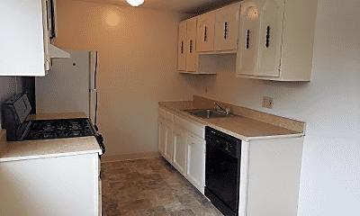 Kitchen, 4314 Wetzel Rd, 0