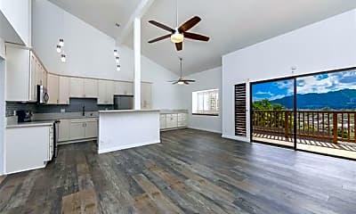 Living Room, 46-57 Aliianela Pl 1622, 0