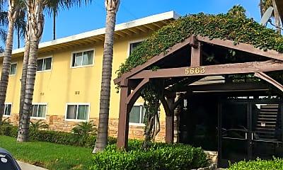 Palm Terrace Apartments, 0