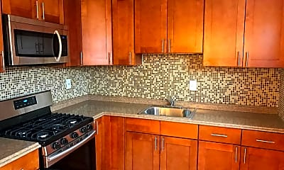 Kitchen, 11710 Lanett Rd, 1