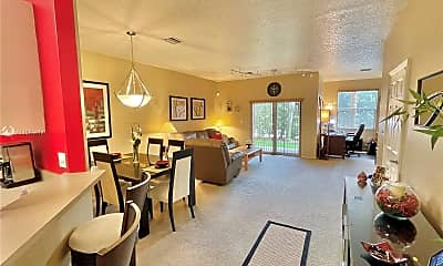 2948 Crestwood Terrace 8102, 0
