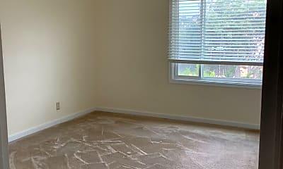 Bedroom, 367 Millwood Dr, 2