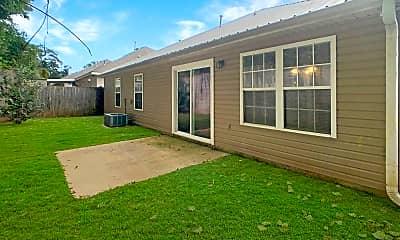 Building, 5008 Stewart Parc Dr, 2