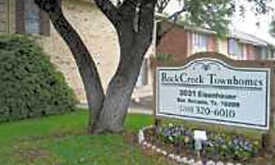 RockCreek Townhomes, 0