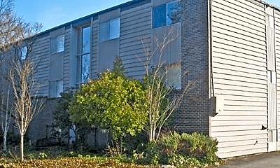 Building, 3255 NE 88th St, 0
