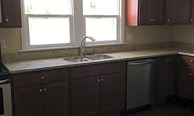 Kitchen, 104 N Salisbury St, 2