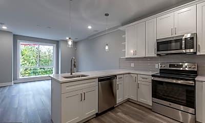 Kitchen, 2324 N 9th St 2, 0