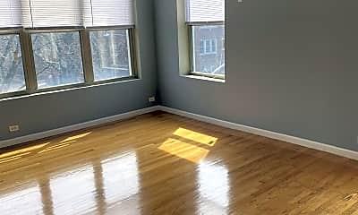 Bedroom, 7552 S Essex Ave, 0