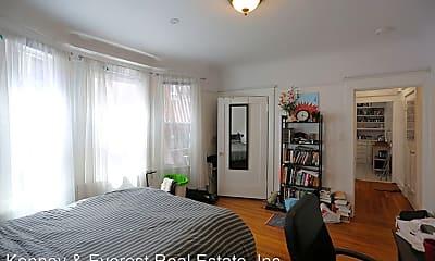 Bedroom, 1219 Taylor St, 1