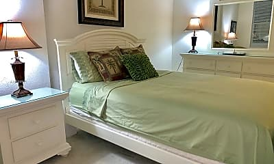 Bedroom, 2501 S Ocean Dr 629, 0