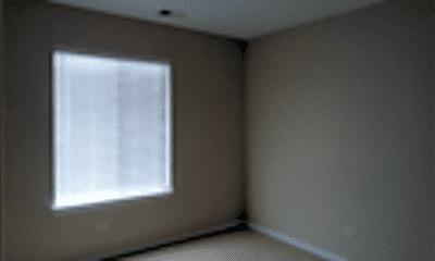 Bedroom, 632 Lakewood Farms Drive, 2
