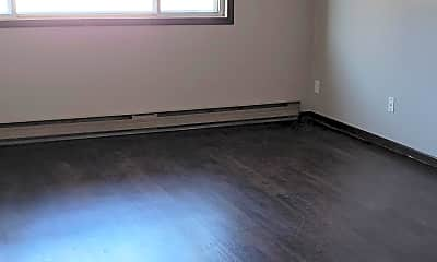 Bedroom, 204 Kenwood Dr, 1