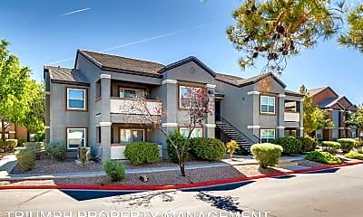 555 E Silverado Ranch Blvd, 0