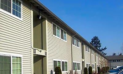 Building, 6634 Tacoma Mall Blvd, 2