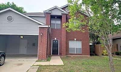 Building, 9315 Bowen Dr, 0