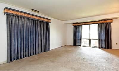 Bedroom, 7336 Lee Hwy 203, 0