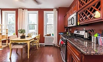 Kitchen, 3503 Indian Queen Ln 2, 0
