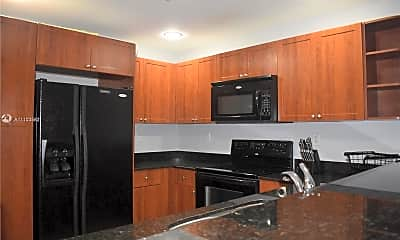 Kitchen, 10850 NW 89th Terrace 202-5, 0