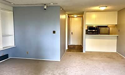 Living Room, 8332 Shelter Creek Ln, 1