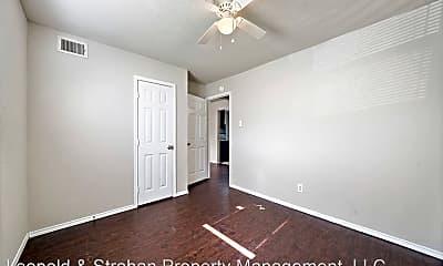 Bedroom, 2318 Rosalee St, 2