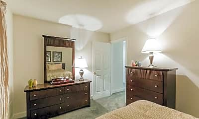 Bedroom, 100 1st Montgomery Dr, 2
