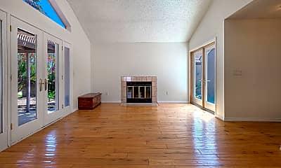 Living Room, 77818 Calypso Rd, 0