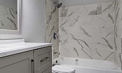 Bathroom, 4059 Guilford Ave NW, 2