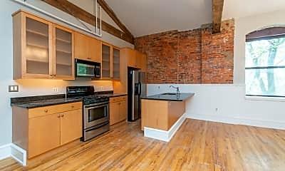 Kitchen, 219 Krams Ave, 1