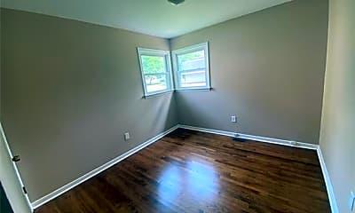Bedroom, 6848 Yale St, 2