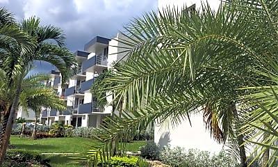 Prestige Palms, 0
