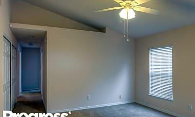 Bedroom, 5529 New Cambridge Rd, 1